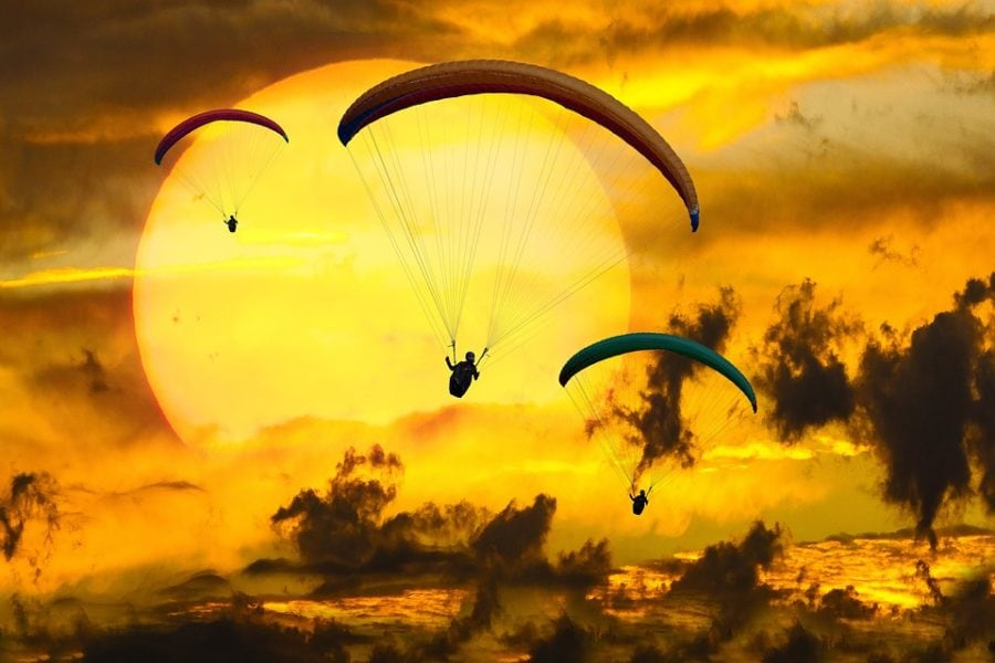 paragliding-2700972_960_720