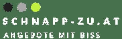 Schnapp-zu.at | Angebote mit Biss