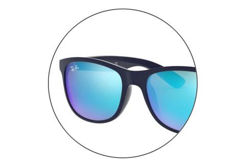 Blue Ray Angebote