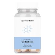 vitamine, mineralstoffe & spurenelemente transparent (2)
